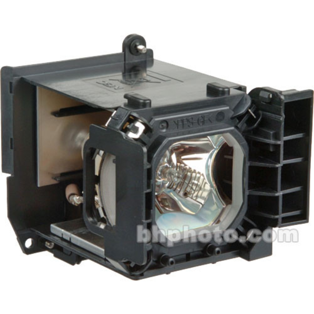 NEC NP01LP Replacement Lamp for NP1000 / NP1000G / NP2000 / NP2000G / NP1000+ / NP2000+ Projectors