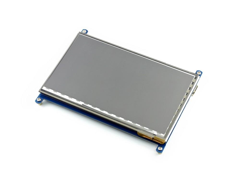 7inch-HDMI-LCD-C-1