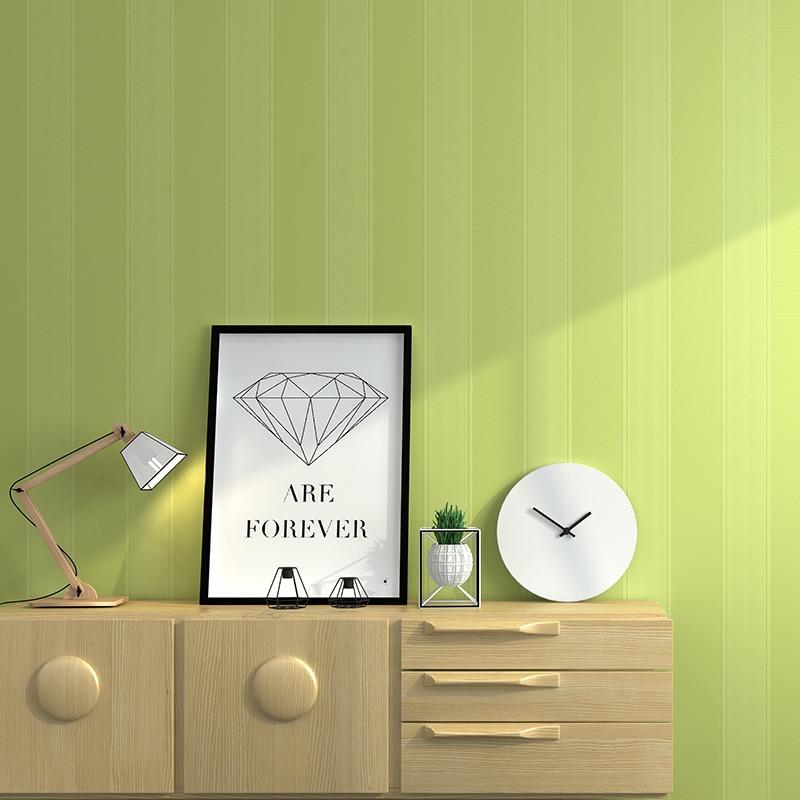 Papier Peint Modern Bedroom Wall Papers