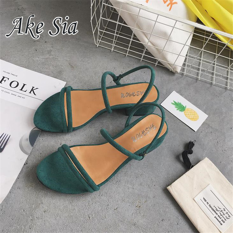 new Flat outdoor slippers Sandals straps Roman sandals fashion low slope with womens shoes low heel shoes Sandals Casual mujernew Flat outdoor slippers Sandals straps Roman sandals fashion low slope with womens shoes low heel shoes Sandals Casual mujer