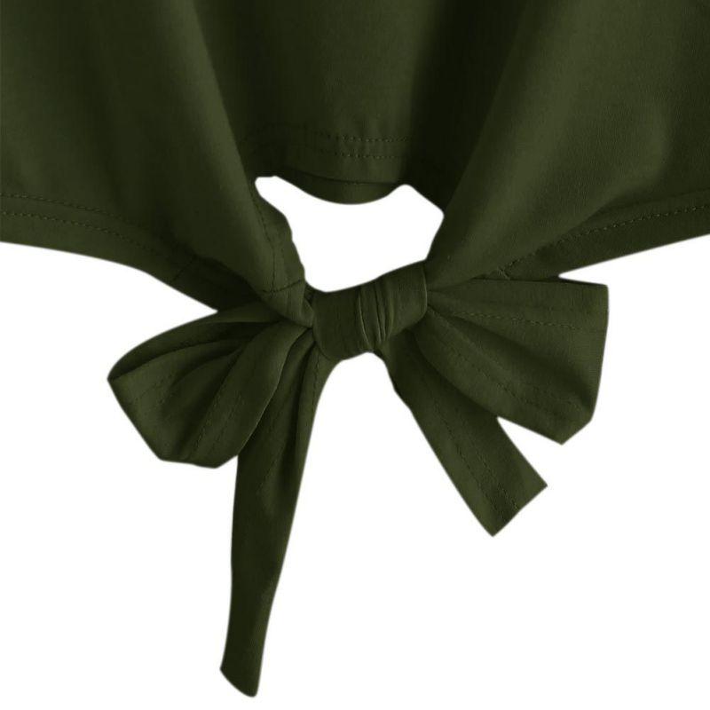 HTB1XMiFSpXXXXbPXFXXq6xXFXXXk - Embroidery Rose Short Sleeve Tops Tees JKP110