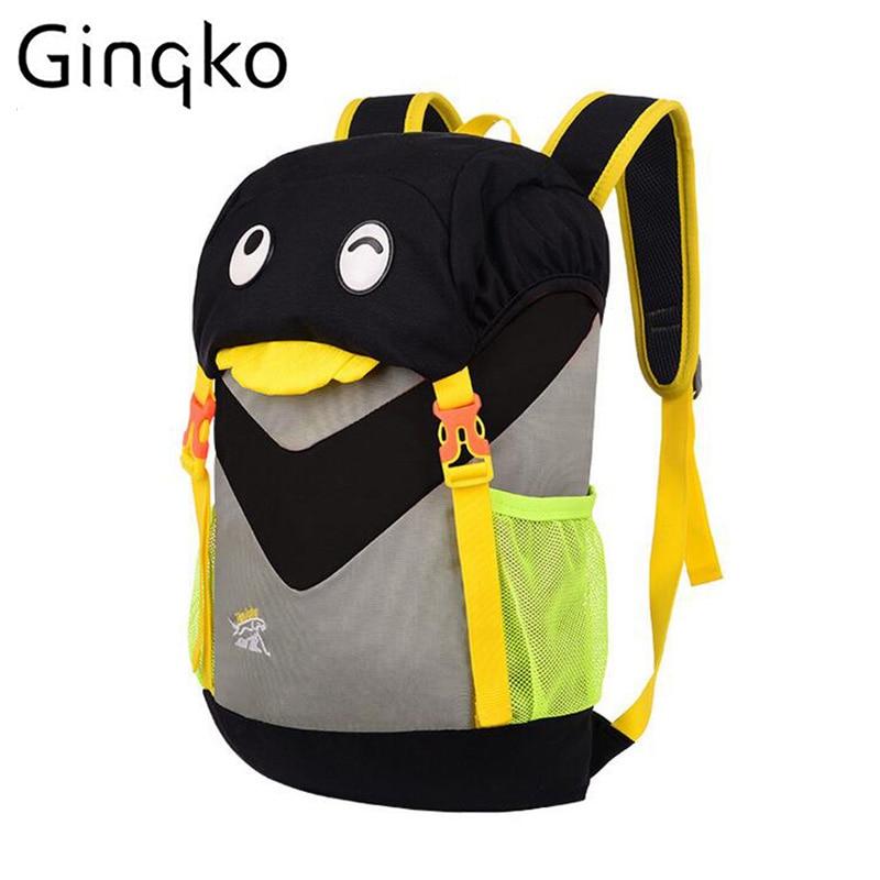 Penguin рюкзаки туризм рюкзаки купить для девочек