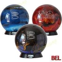 BEL Bowling Supplies Purple Ghost Pro Bowling Bowling Ball Pro
