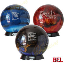 9-12pounds и 14pound шар для боулинга фабрика поставляет фиолетовый призрак красный синий профессиональные шары для боулинга Частная шар для боулинга