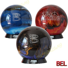 9-12pounds and 14pound bowling ball factory supplies purple