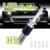 NUEVO 1 Unidades R4S H1 90 W 10400LM Faros LED Super Delgado Kit de conversión Reemplazar HID Xenon de Conducción de Niebla Bombilla de La Lámpara 45 W 5200LM halógeno