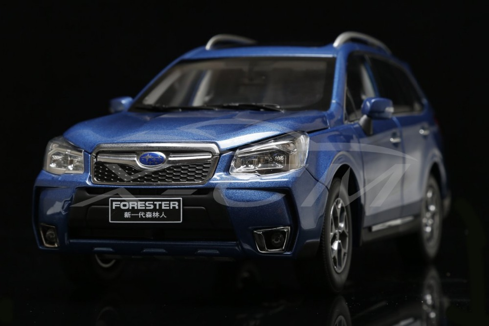 Compare Prices on Blue Subaru Forester Online ShoppingBuy Low