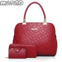 Women S Handbags Shoulder Bags Female High Quality Leather Luxury Unique Design Excellent Texture Luster 3