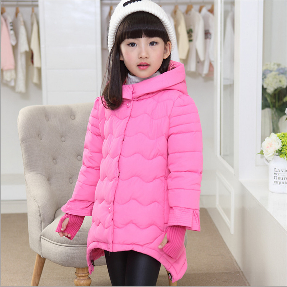 Collection Winter Coat Clearance Pictures - Fashionworksflooring