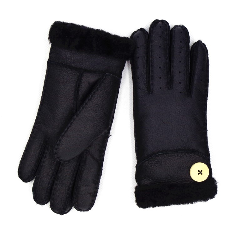 593e08df836167 Frauen handschuhe winter warme warme mode schaffell eine verdickung finger  atmungs schaffell hand genäht handschuhe in Frauen handschuhe winter warme  warme ...