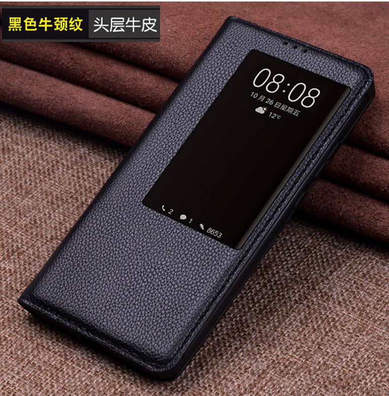 Silicone 3D Relief luxe souple TPU peint Serise étui de téléphone pour xiaomi mi 9 A2 mi x 2 2 S Coque arrière Fundas Coque