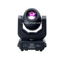 Dj pro moving lights led gobo 150w led dmx moving head spot led moving head prism