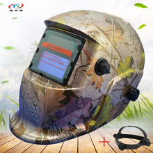 Buy cheap tig welder and get free shipping on aliexpress safety welding mask auto darkening wholesale soldering grinding welding helmet cheap cap for mig arc tig publicscrutiny Gallery