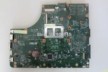 K53SD integrated motherboard for ausa laptop K53SD K53E full 100%test