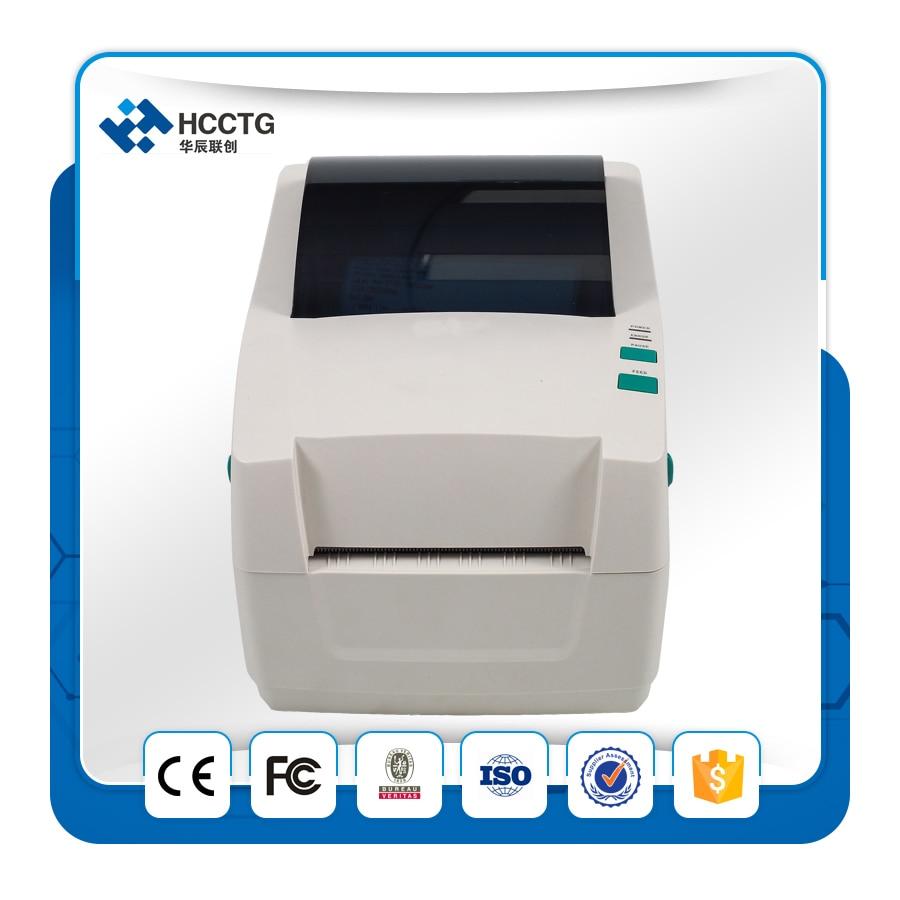 Cheap Barcode Printer Label Size Printing Machine Supermarket - Invoice printer machine
