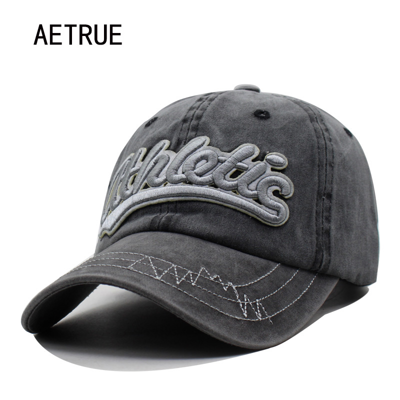 Men Snapback Women Baseball Cap Bone Hats For Men Casquette Hip hop Brand Casual Gorras Adjustable Cotton Letter Hat Dad Caps