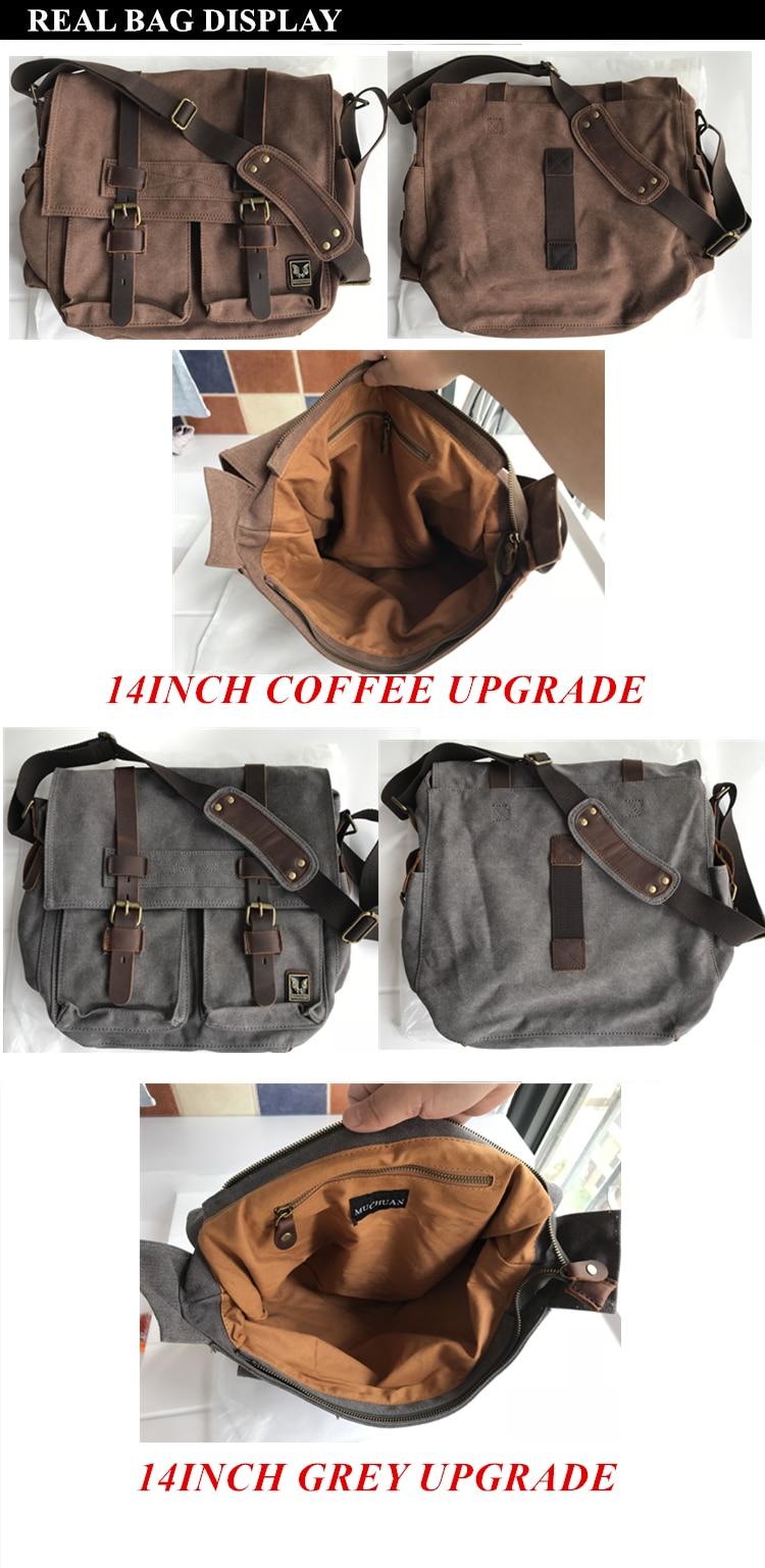Handbag Discount Shoulder Leather 17