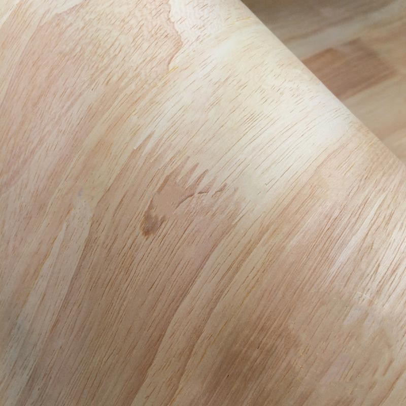 2x Natural Veneer Wood Veneer Sliced Veneer Rubber Wood Veneer Furniture Veneer2x Natural Veneer Wood Veneer Sliced Veneer Rubber Wood Veneer Furniture Veneer