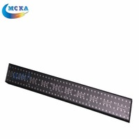 Fashion Led Light Bar / Dream Bar Light Stage Lighting Disco Lighting DJ Sateg Equipment