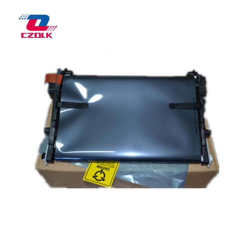 New Used RM2 0175 RM1 7274 RC3 0349 Transfer unit for HP CP1025 M175 M176 M177