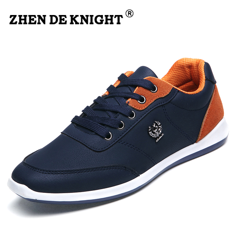 Online Buy Wholesale logo shoes from China logo shoes