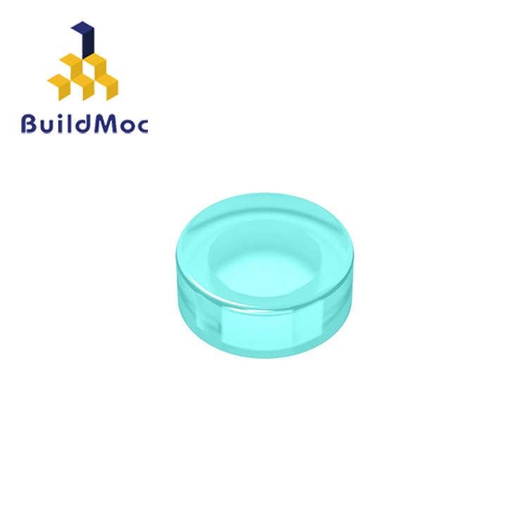 بنيت dmoc متوافق يجمع الجسيمات 98138 1x1 ل اللبنات أجزاء DIY بها بنفسك التعليمية التكنولوجيا أجزاء اللعب