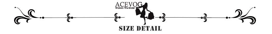 ACEVOG Women Dress Retro Vintage 1950s 60s Rockabilly Floral Swing Summer Dresses Elegant Bow-knot Tunic Vestidos Robe Oversize 1