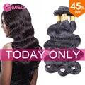 Queen Hair Products 4 Bundles Brazilian Body Wave Virgin 8A Mink Brazilian Hair Weave Peerless Hair Body Wave Best Weave Hair