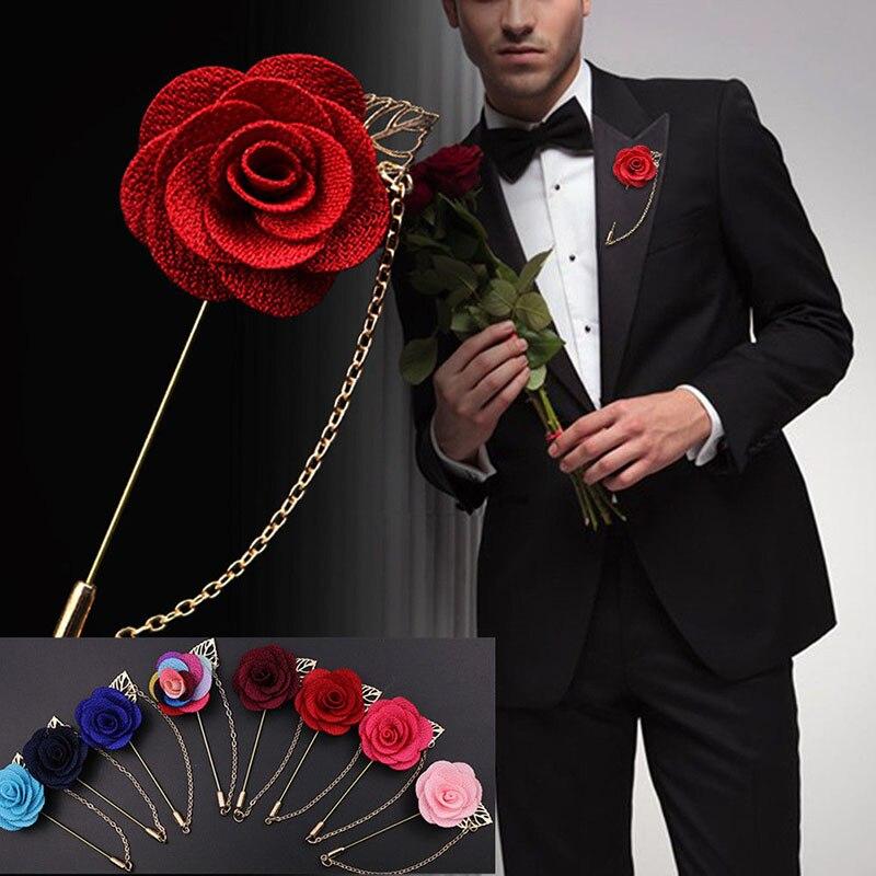 Открыток уважением, открытка мужчина с розой