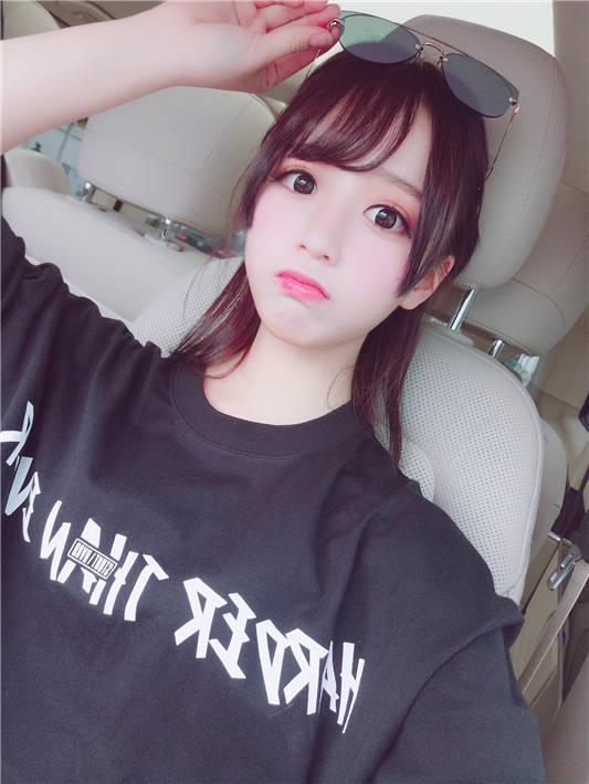 Yami:Twitter & Weibo图打包下载【1500P+10V/2.14G】