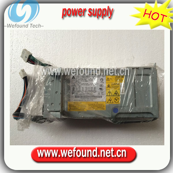 все цены на  100% working power supply For X3400 X3500 670W 24R2719 24R2720 DPS-670BB A,Fully tested.  онлайн