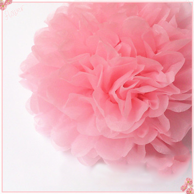 Paper Flower Ball Diy Aprildearest