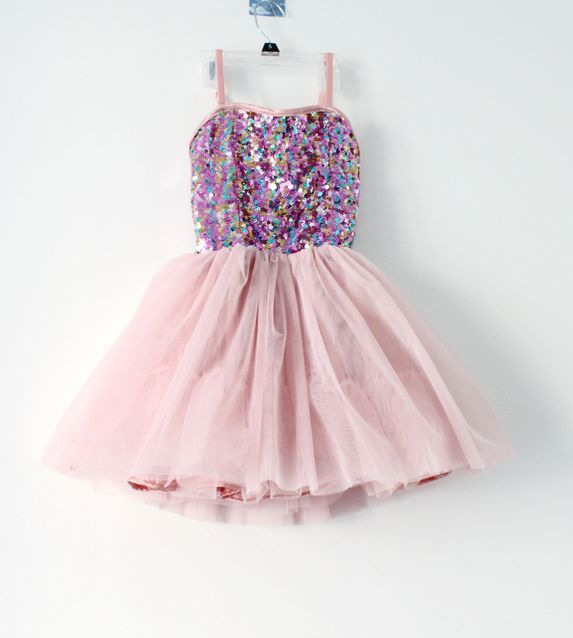 bc9d710a373c 7 14Y Mädchen Lila Pailletten Kleid Kinder Mode Ziemlich Kleider Baby  Kleidung 6 teile los in 7-14Y Mädchen Lila Pailletten Kleid Kinder Mode  Ziemlich ...