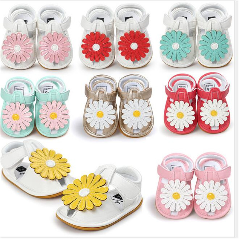 hot sale baby girl shoes cute infant toddler PU leather bowknot tassels shoes for spring and autumn princess shoes