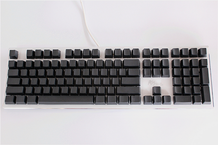 108 PBT United Mechanical