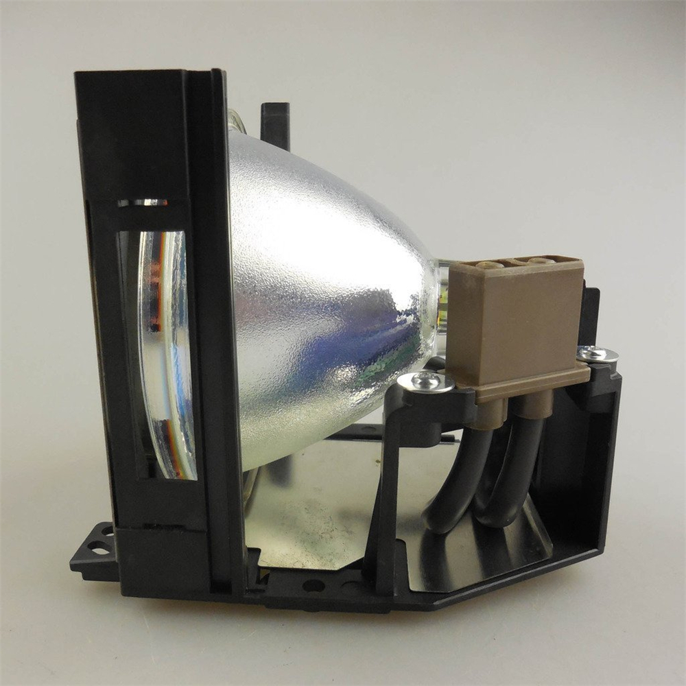AN-A10LP / BQC-PGA10X//1 Replacement Projector Lamp with housing for SHARP PG-A10S-SL PG-A10X-SL replacement projector lamp an xr20l2 for sharp pg mb55 pg mb55x pg mb56 pg mb56x projectors
