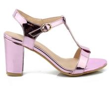 Designer Sur Livraison La Et Sandals Cross Gratuite Acheter Anx1ZqTWn