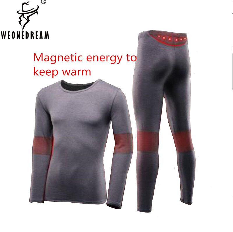 Thermal Underwear Xxxl Promotion-Shop for Promotional Thermal ...