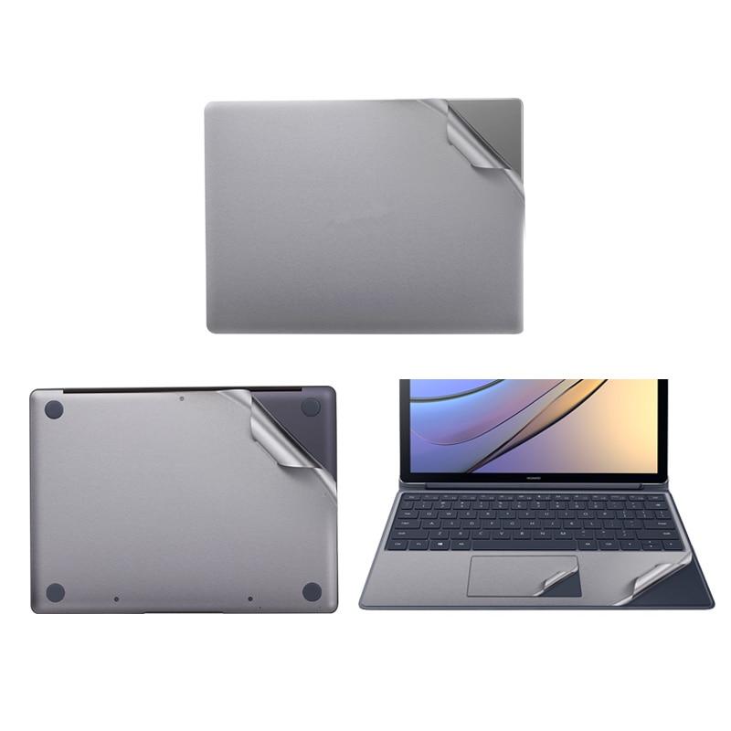 Laptop Sticker for Huawei Matebook X 13.3 X Pro 13.9 Vinyl Decal Notebook Skin for MateBook E 12 D 15.6 inch Laptop Skin Cover bracelet