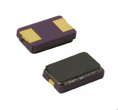 10pcs/lot FC-135 FC135 32.768K 32.768KHZ 3.2x1.5 3215 New&original Electronics Kit In Stock Ic Components