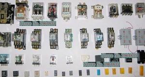 899-1C-F-CE 899-1C-F-C 12VDC 899-1CH-F-C