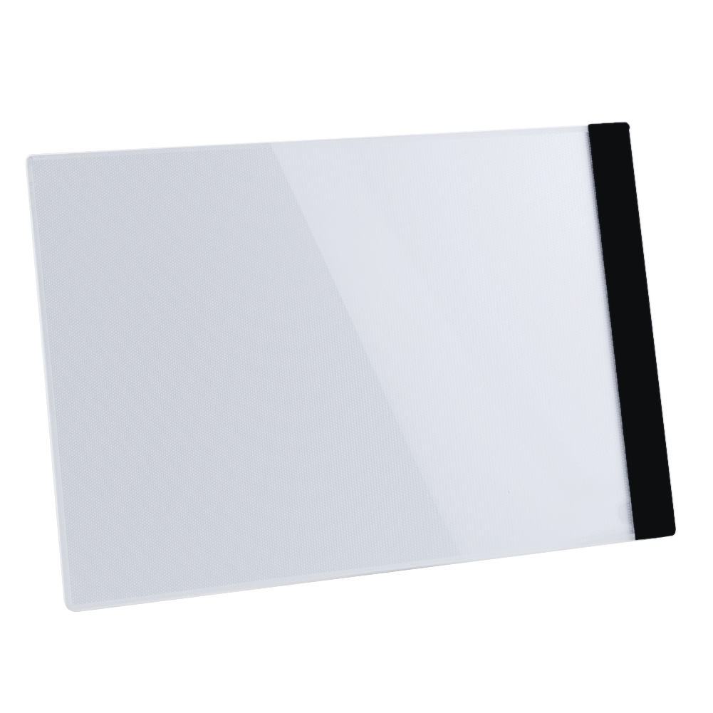 Art Sets Office & School Supplies Diligent A4 Led Art Stencil Board Light Pad Tracing Drawing Table Board For Kids Artists With Cable