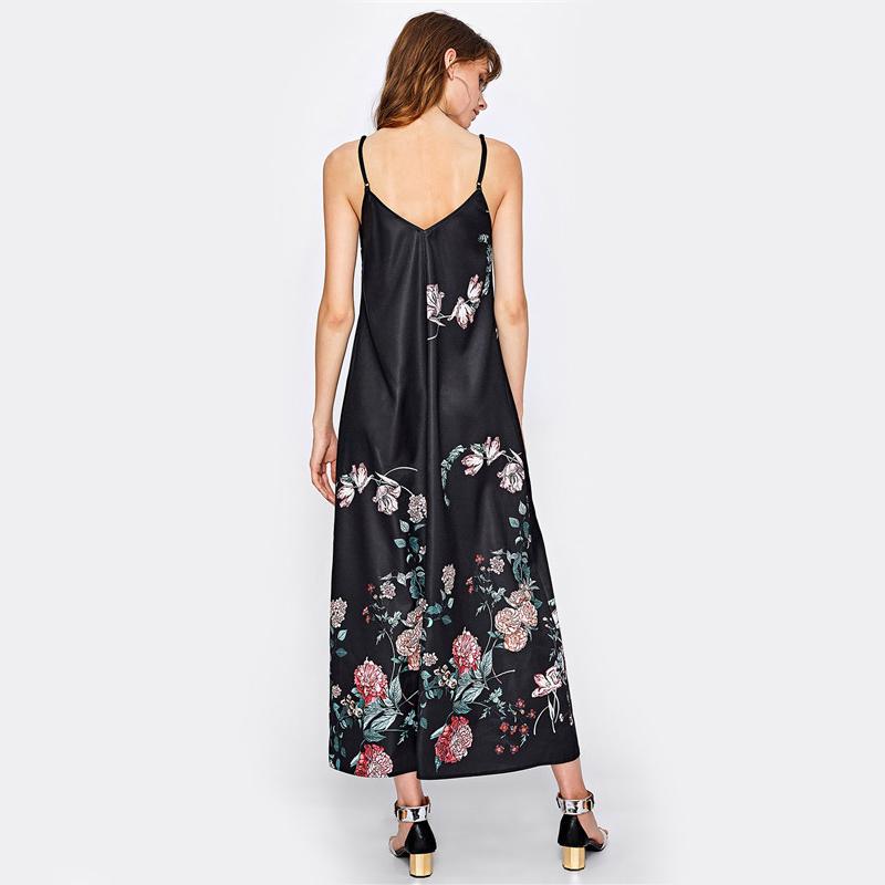 dress170802707(1)