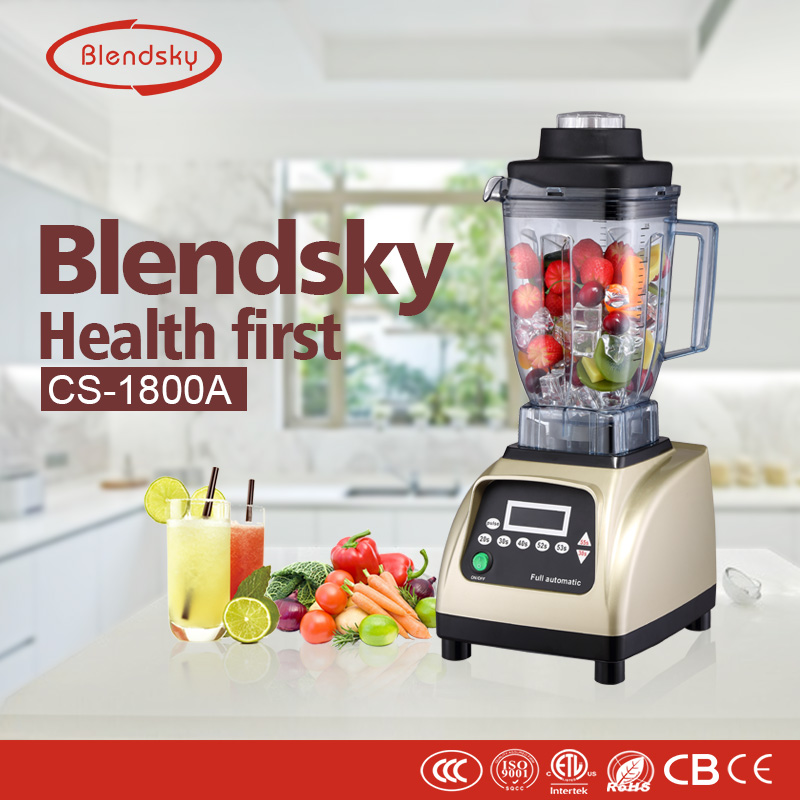 Rate reviews snack kitchenaid processors