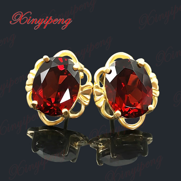 18-fontbk-b-font-fontbyellow-b-font-fontbgold-b-font-with-100-natural-garnet-studs-earrings-female-w