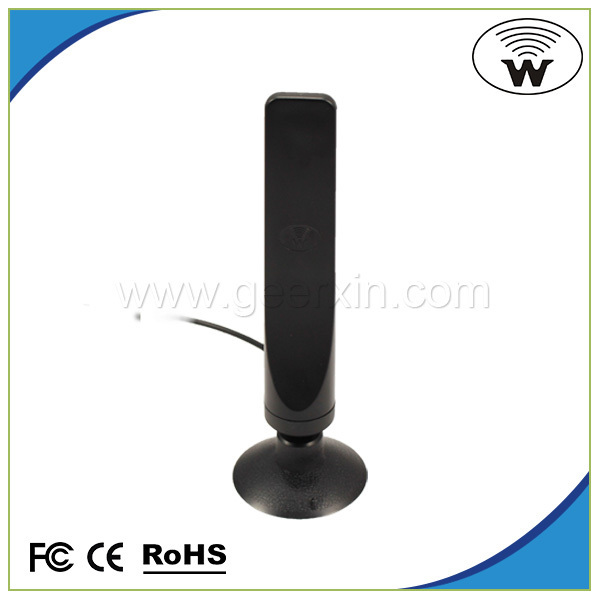 Indoor 3G 12DBI WIFI Antenna for Router