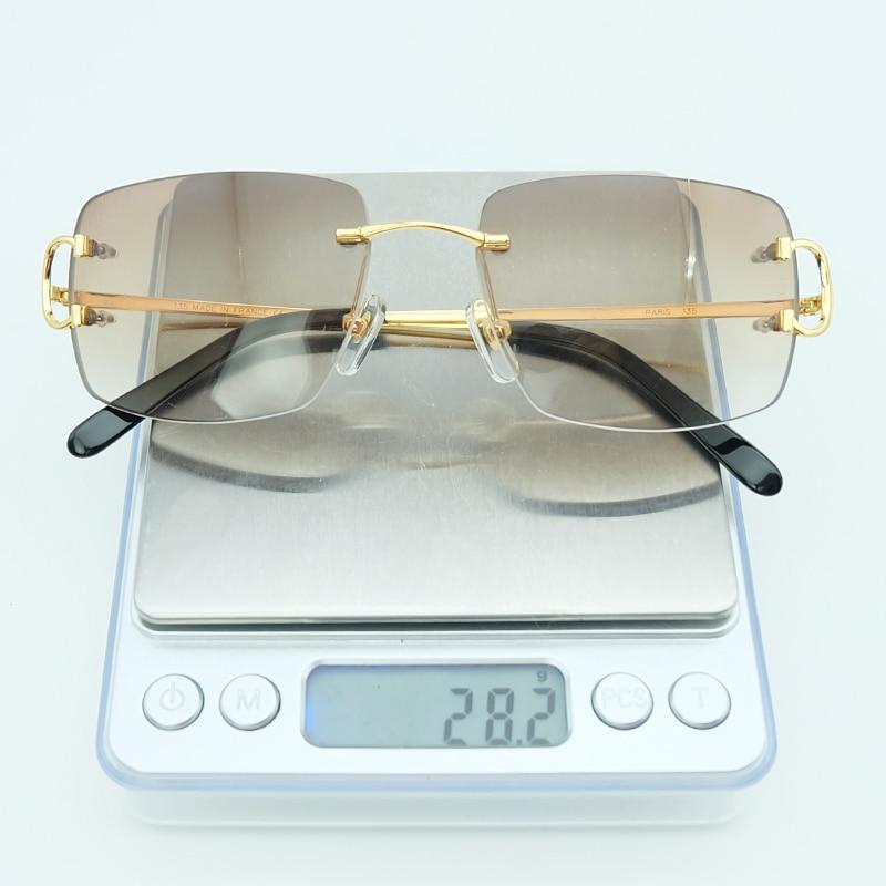 c068478f1 marca, s, luneta, óculos de sol, óculos, luneta, óculos de sol, óculos,  homens, óculos de búfalo, óculos búfalo, óculos de sol homens, óculos  homens, óculos ...