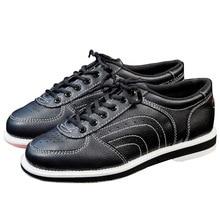 Aretes De Bowling принадлежности кроссовки Высокое качество Мужская обувь для боулинга дышащая мужская спортивная обувь для боулинга для мужчин 47 размер