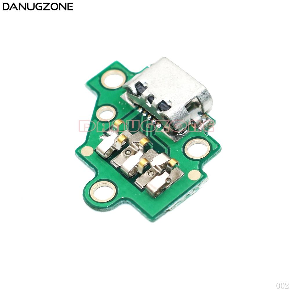 USB Charging Port Dock Plug Socket Jack Connector Charge Board Flex Cable For Motorola Moto G3  XT1540 XT1541 XT1548