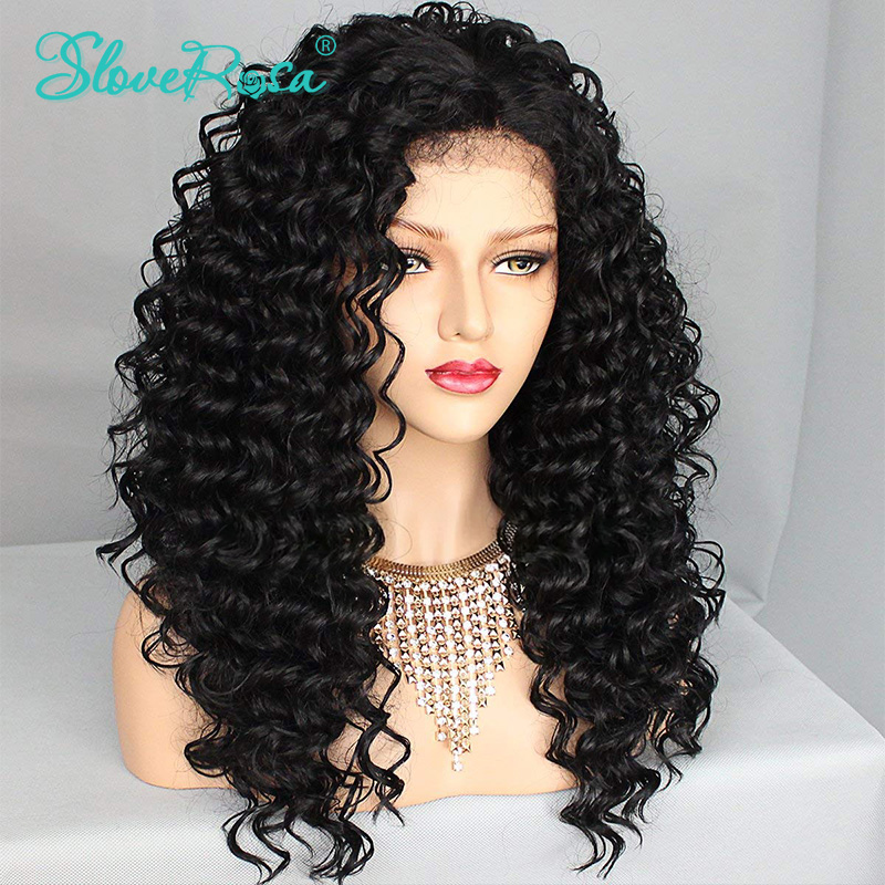 Hair Extensions & Wigs Hj Weave Beauty Blonde Lace Front Wig Peruvian Body Wave Remy Hair Pre Plucked With Baby Hair Lace Front Human Hair Wigs Meticulous Dyeing Processes